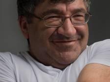 Broodje Hadi: 'We hebben een goed product en geen personeel'