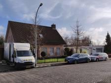 Besluit over woning ouders Van Gelder laat op zich wachten: 'Het is een ingrijpende beslissing'