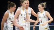Belgian Cats treffen Oekraïne, Portugal en Finland op EK basket 2021, Lions ontmoeten gastland en Litouwen