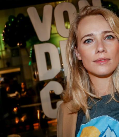 Jennifer Hoffman nieuw gezicht bij 3 Op Reis