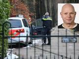 Lichaam vermiste Edwin Takens gevonden bij Paleis Soestdijk