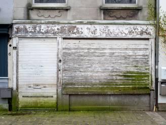 Stad overweegt coöperatieve vennootschap om leegstaande woningen te renoveren voor sociale verhuur