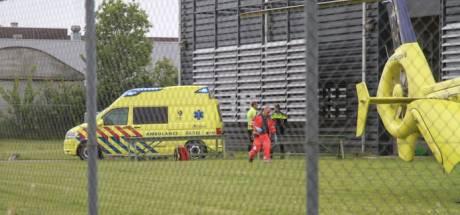 Mokveld uit Gouda 'onderschatte de risico's', met twee doden tot gevolg: 'Ons leven is compleet verwoest'
