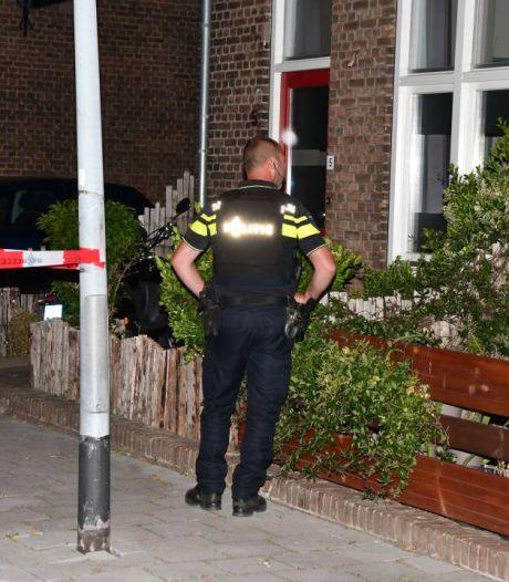 Twee gewonden bij schietpartij in Vlissingen, drie twintigers opgepakt