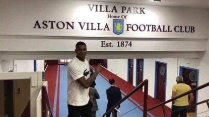 "Transfer Talk (2/7). Wesley aangekomen bij Aston Villa - ""Griezmann in, Dembélé out bij Barça"""