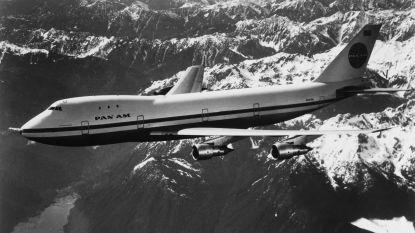Jumbo Jet vervoerde in 50 jaar tijd ruim helft van wereldbevolking