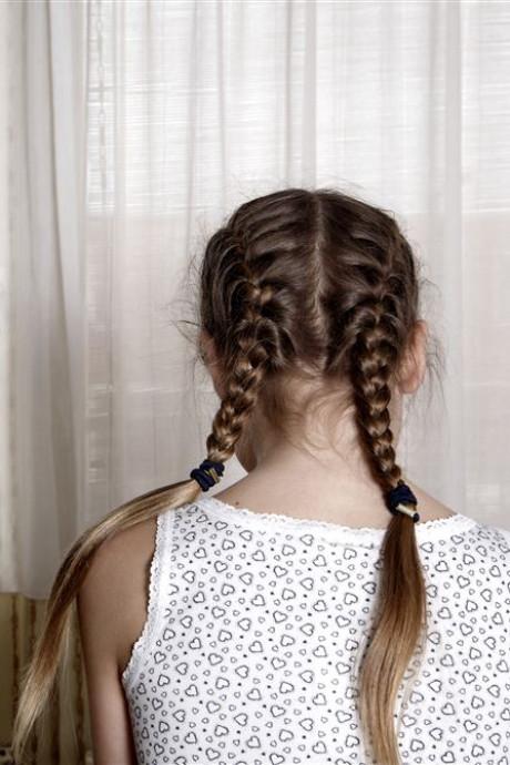 Man bindt vijftienjarig meisje uit Nijmegen vast en heeft seks met haar