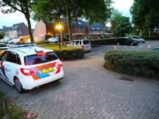 Nieuwe verdachte (20) schietpartij Apeldoorn werd ook gezocht door Belgische politie