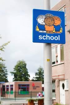 Brunabord bij alle scholen in Culemborg