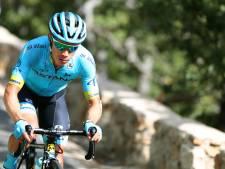 López pakt dagwinst in de Algarve, Evenepoel verdedigt succesvol zijn leiderstrui