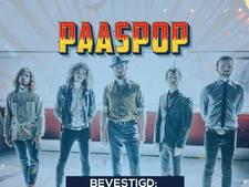 De Staat op Schijndels Paaspop 2017