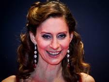 Zieke Pia Douwes cancelt optreden in De Storm