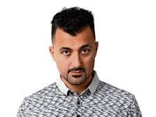 Özcan Akyol antwoordde op haatmail en kreeg hartverwarmende reactie terug: 'Laiverd, bedankt!'