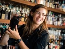 'Cocktails maken is geen hocus pocus, iedereen kan het'