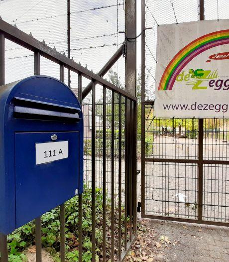 Basisschool De Zegge in Almelo blijft in de wijk Haghoek, maar moet wel verkassen