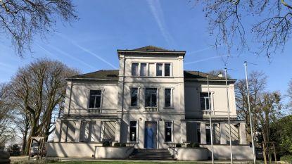 Vlaanderen schenkt bijna 400.000 euro aan Zaventems verenigingsleven