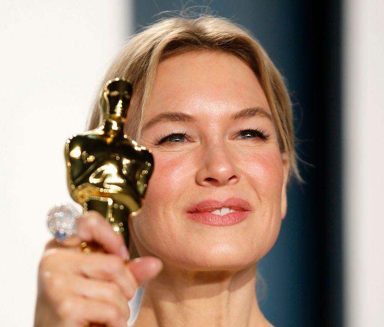 De Oscars van volgend jaar versoepelen de regels.