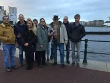 Conflict over reorganisatie gemeente Almelo nog niet opgelost