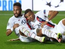 Sterrenslag in Lissabon, maar dit keer zonder Messi en Ronaldo