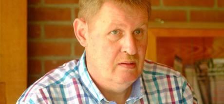 Politie maakt zich ernstig zorgen om vermiste Hendrik uit Ambt Delden