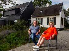 Thuiskomen in het oudste tolhuisje van Raalte: 'Wat een gelukskonten zijn wij'