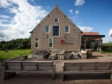 Wordt het Rien Poortvliet Museum het leukste uitje van Zuid-Holland?