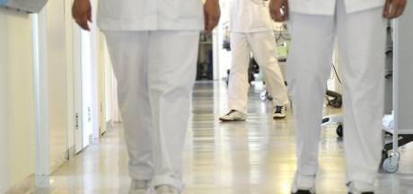 Ziekenhuis Spijkenisse onder verscherpt toezicht
