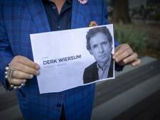 'Als advocaten deze zaak nu niet meer durven te doen, zijn we verloren'