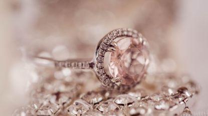 Bright like a diamond: 8 briljante weetjes over de meest gegeerde edelsteen