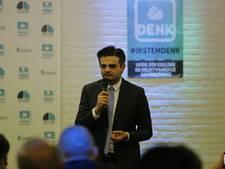 Denk Breda wil niet meedoen aan gemeenteraadsverkiezingen: boze brief aan partijtop