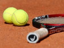Nationaal Tennis Centrum gaat definitief naar Amstelveen