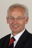 Jan Jansen, Gemeente Rheden