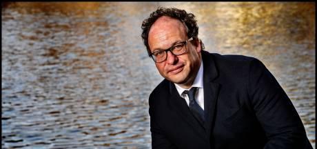 Minister Koolmees: 'Er gaan mensen hun baan verliezen, ik ben niet naïef'