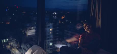 De radionacht sterft: 'Het kan 's nachts juist heerlijk uit de bocht vliegen'