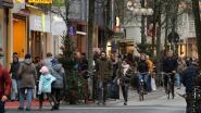 """Politie kondigt strenge controles aan in horeca- en handelszaken: """"Bij herhaaldelijke overtreding kan zaak gesloten worden"""""""