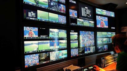Pro League komt met initiatieven voor betere jeugd en neemt beslissing over videoref