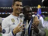 Ronaldo kan Seedorf voorbijstreven en meer statistieken over de CL-finale