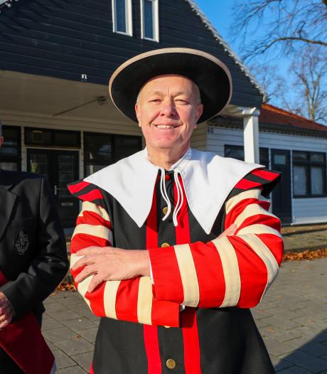 Groot-Eindhoven honderd jaar: Kerk bleef centraal staan in Strijp