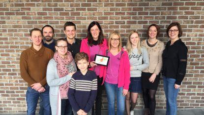 Walking Diva's winnen Knap-gedaan-prijs, Helaas-prijs voor 'sluikstorters'