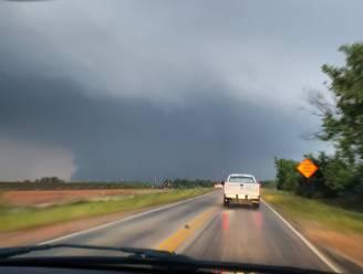 19 tornado's in één dag in Midwest: drie doden, meerdere gewonden