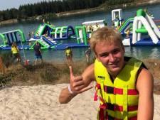 Grote zorgen om vermiste Joey (15) uit Gendt: 'Hij heeft geen medicatie bij zich'