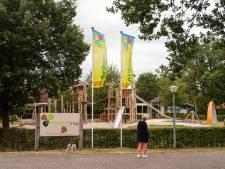Zijn de campings in Tubbergen klaar voor het zomerseizoen?