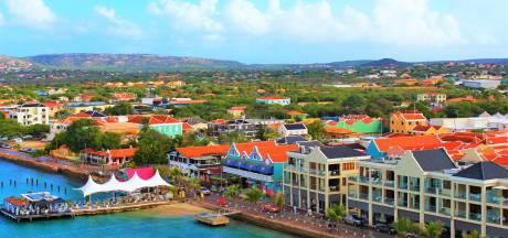 Wegwerpplastic Caribisch Nederland in de ban