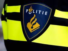 Nepwapen in beslag genomen in Hardinxveld-Giessendam: 'Niet van echt te onderscheiden'