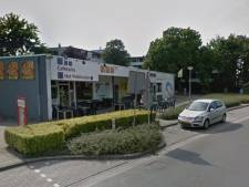 Voormalige supermarkt Kloetenseweg zoekt nieuwe gebruikers