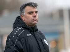 'Kind van de club' Heino Zegveld wordt trainer bij EMM Randwijk
