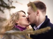 Geen geluk in de liefde? Deventerse Rayisa helpt Nederlandse mannen aan een Oekraïense vrouw