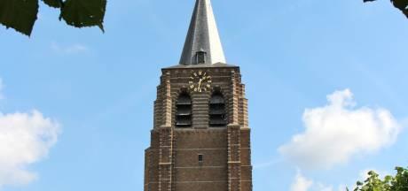 Herstel Lambertuskerk Wouw gaat volgende fase in
