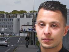 En prison, Salah Abdeslam correspond par lettres avec plusieurs femmes