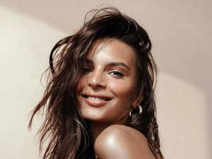 Emily Ratajkowski accuse un photographe d'agression sexuelle
